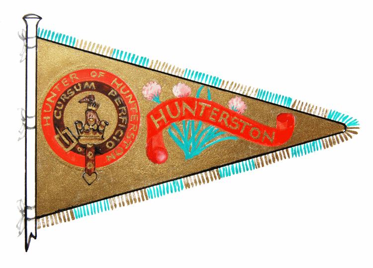 Hunter-PINSEL-FLAG