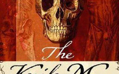 Book review: The Knife Man by Wendy Moore